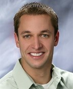 CMS Headshot Cropped